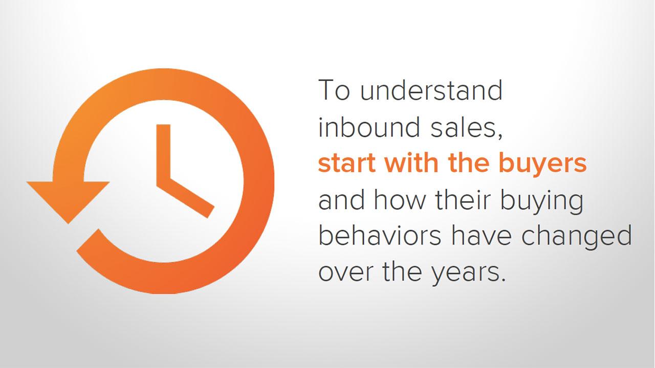 diferencia-Inbound-sales.jpg