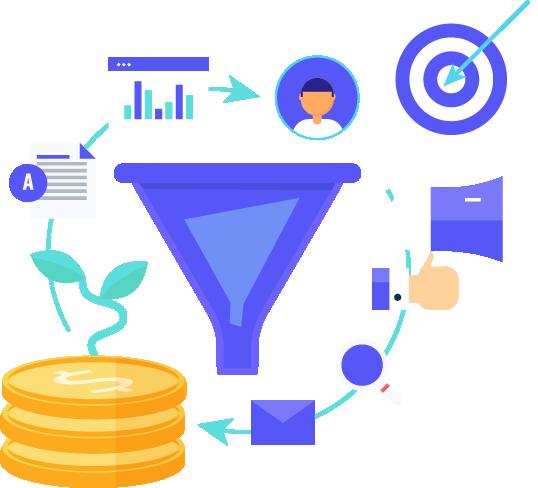 estrategias de ventas inbound-3