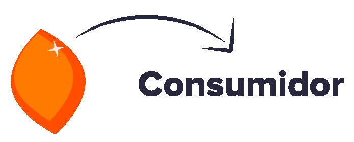 centrate-en-la-gema-del-alma-del-consumidor