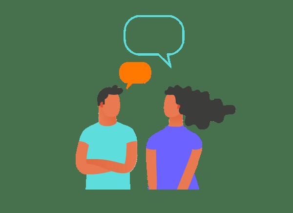 estrategias-de-ventas-inbound-conversacion