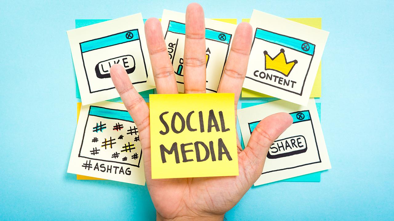 inbound-marketing-trafico-social-media-1