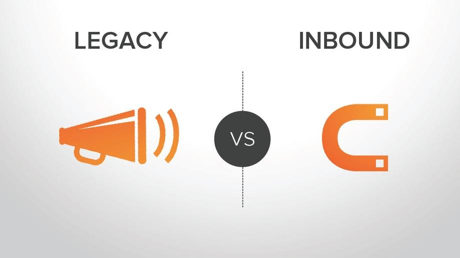 inbound-sales-vs-ventas-tradicional