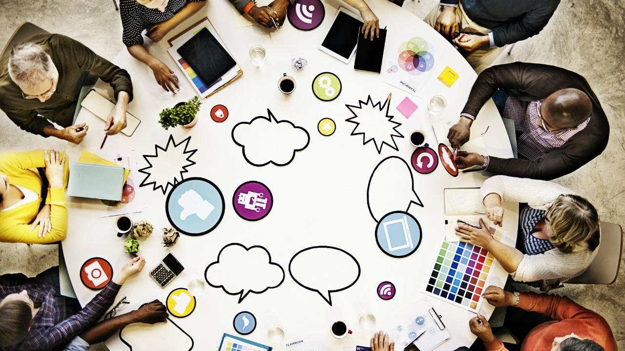 integracion-de-ventas-y-de-marketing-343098860
