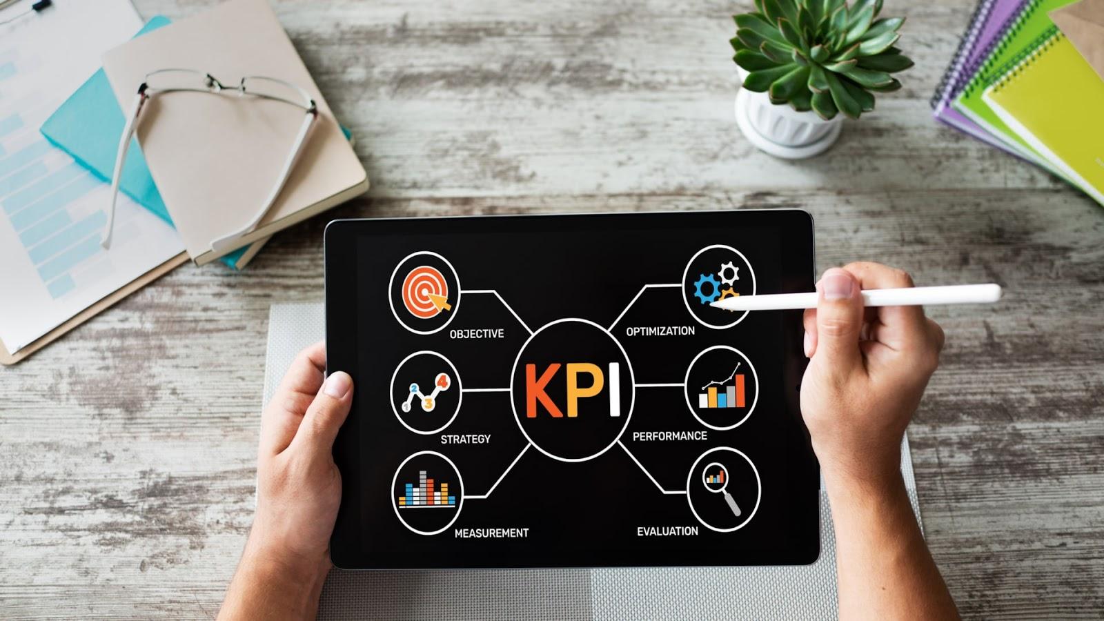 los 5 mejores kpi para medir el exito de tu estrategia de ecommerce