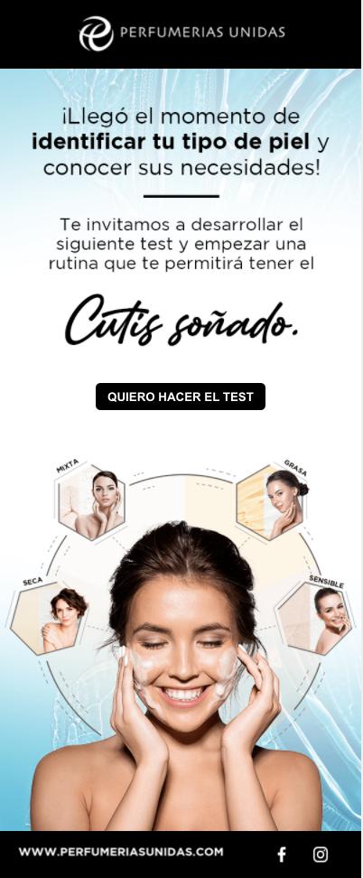 mailing de perfumerias unidas-1