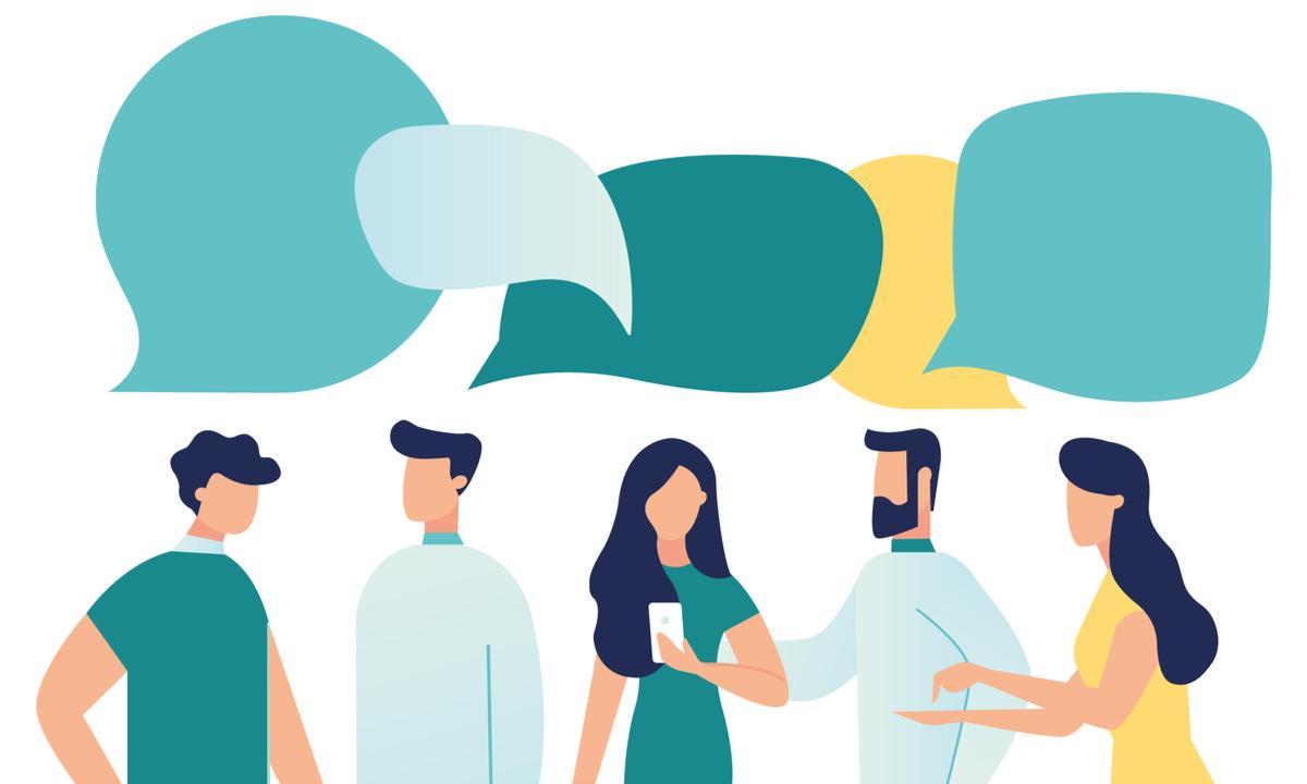 marketing-conversacional-en-tu-negocio (2)