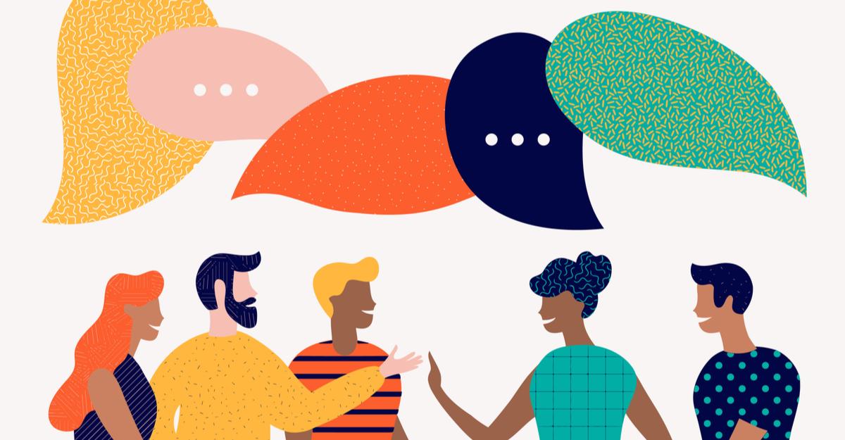 marketing-conversacional-en-tu-negocio
