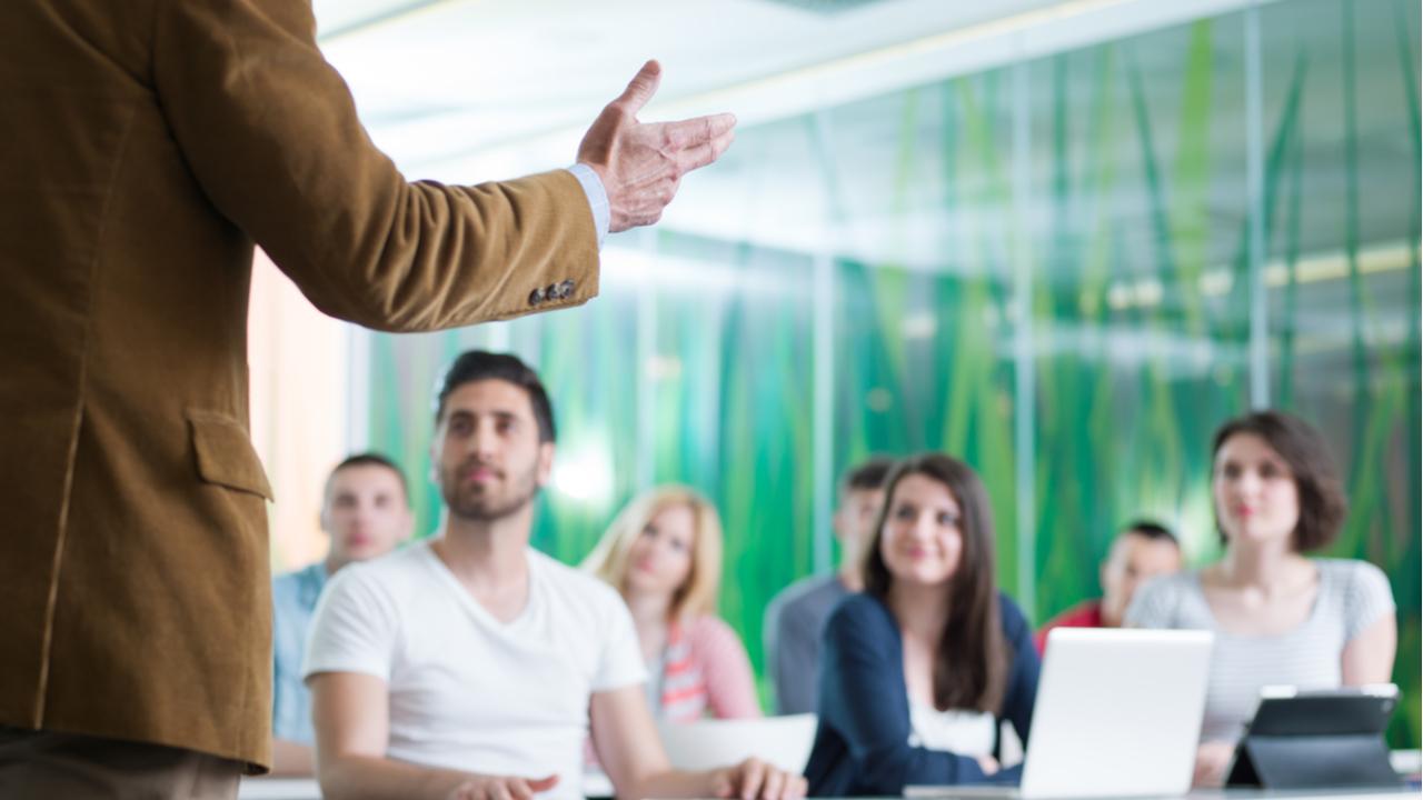 marketing-educativo-automatización