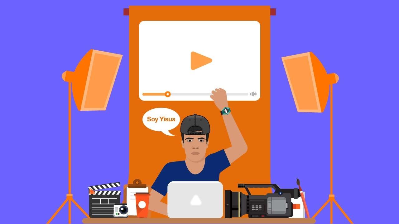generar-ventas-cinco-formas-de-hacerlo-usando-tu-contenido