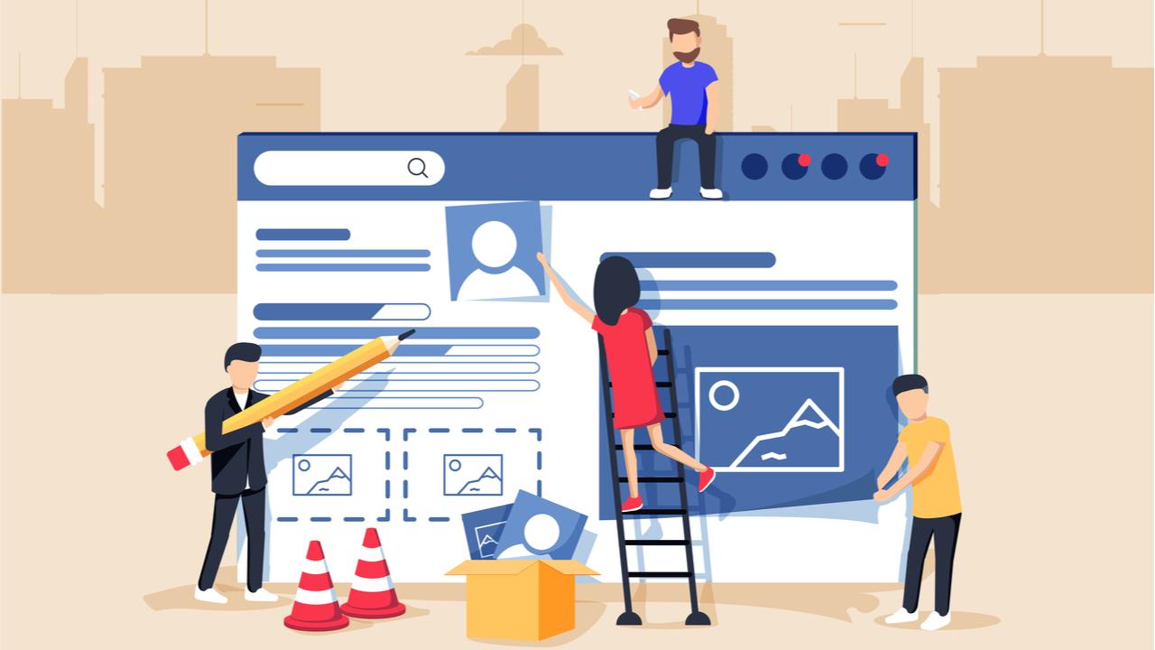 que-es-la-publicidad-nativa-y-que-tiene-que-ver-con-el-marketing-de-contenidos