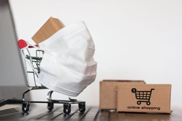 como hacer una tienda online gratis