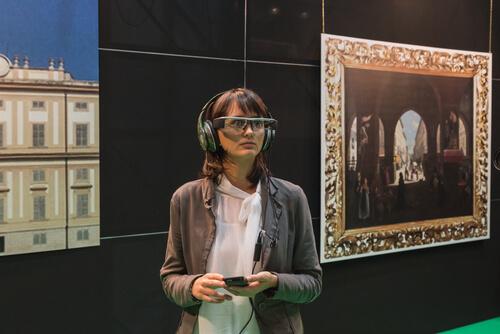 futuro de la realidad virtual en 2021, futuro de la realidad aumentada en 2021,