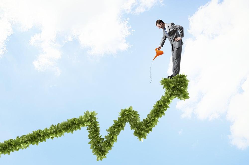growth marketing para empresas