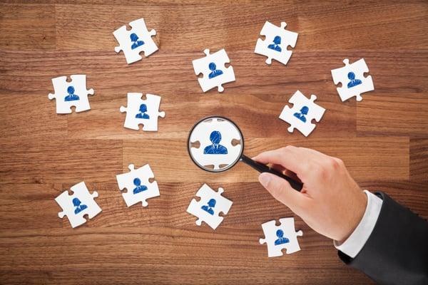 Perfil del cliente ideal ejemplo