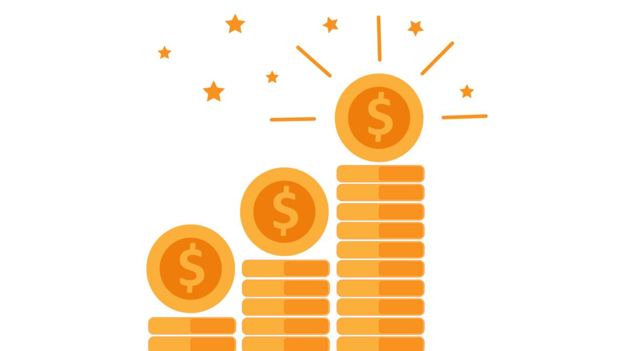 tu-equipo-no-esta-vendiendo-descubre-por-que-y-como-ayudarlos (1)