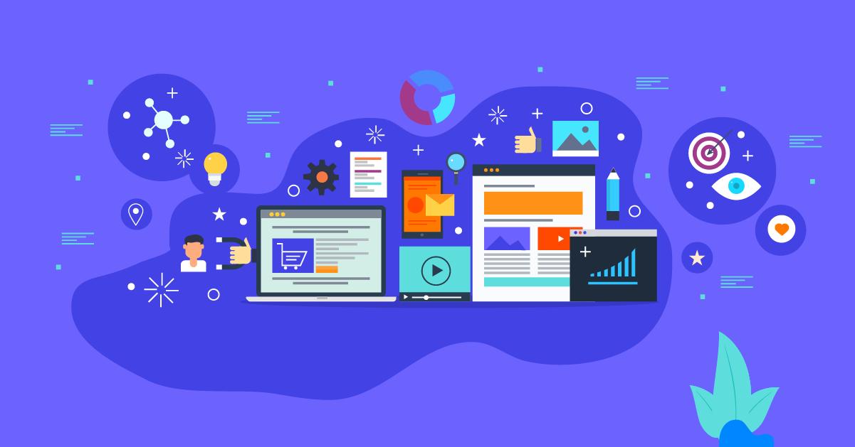 10-conceptos-clave-antes-de-implementar-inbound-marketing-en-tu-empresa-portada
