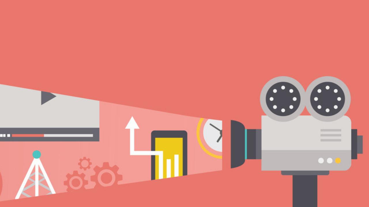 10-pasos-para-crear-videos-dentro-de-tu-estrategia-inbound