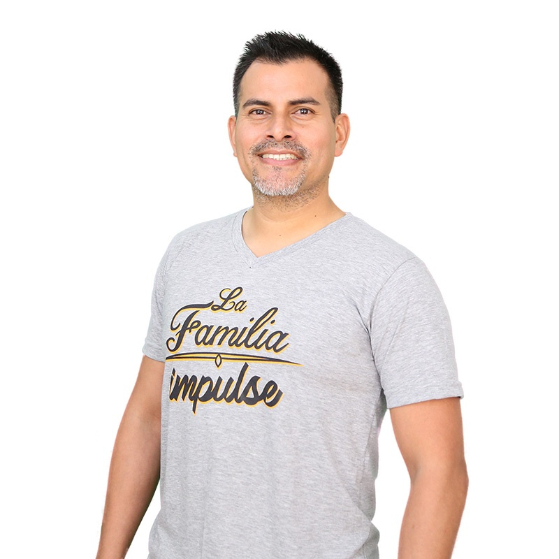 Eduardo Eneque