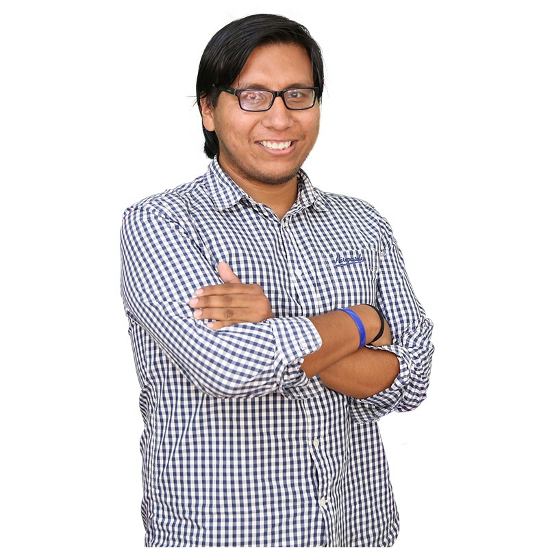 Renzo Silva