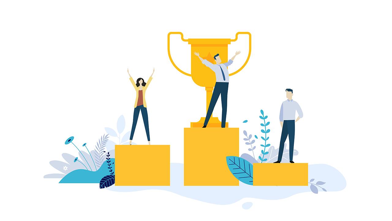 4-casos-de-exito-increibles-de-growth-driven-design