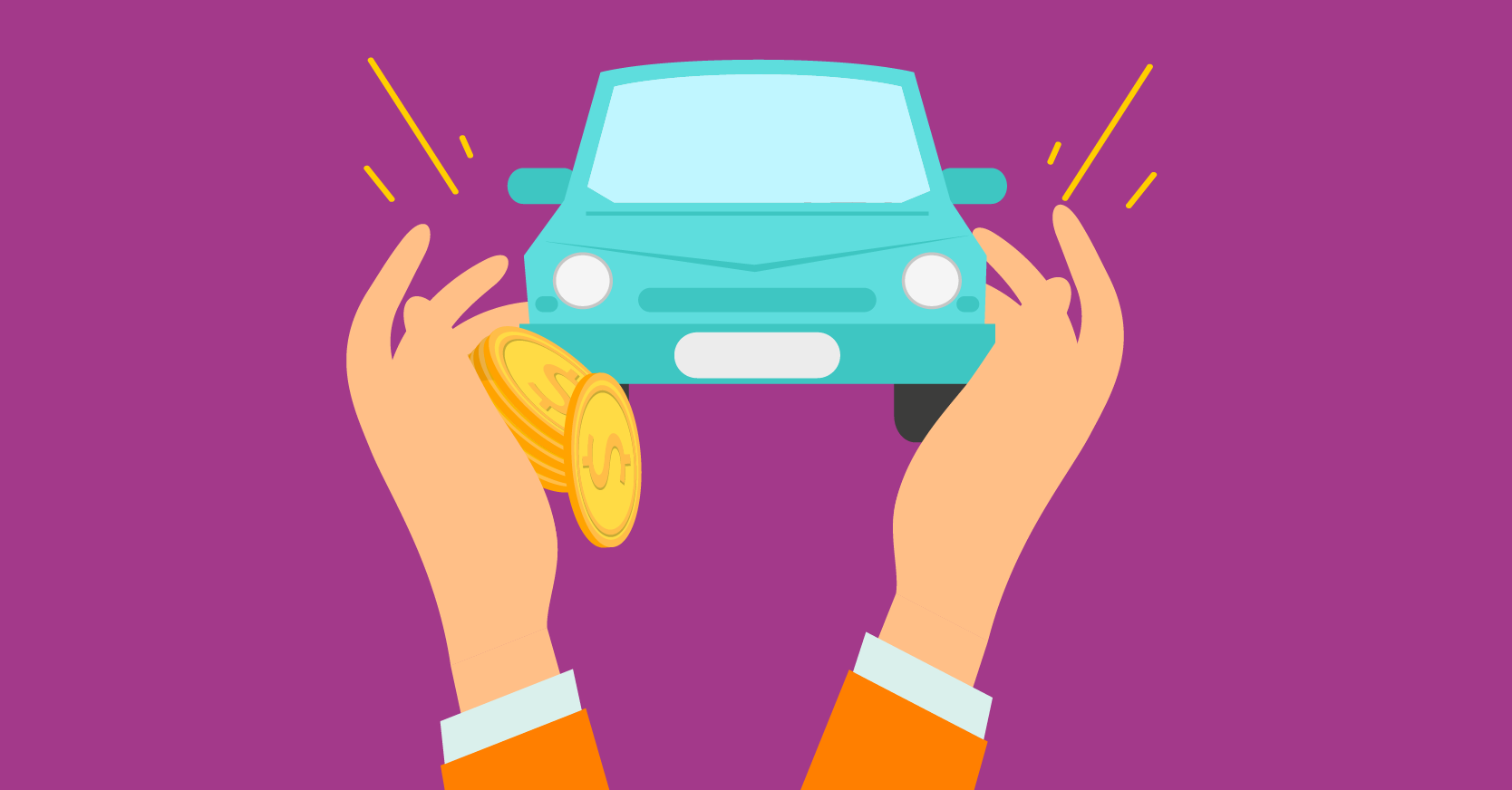 4-razones-emocionales-que-llevan-a-tus-clientes-a-comprar-un-carro