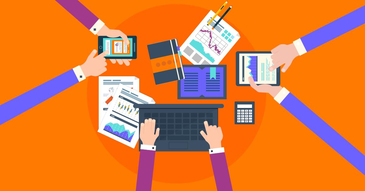 5-claves-para-crear-una-cultura-de-ventas-inbound-en-tu-empresa
