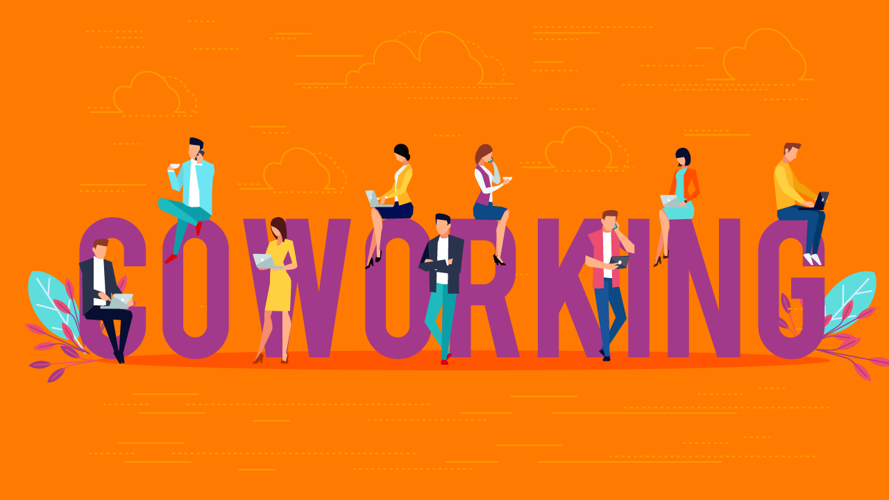 5-estrategias-de-inbound-marketing-para-captar-mas-clientes-en-tu-coworking