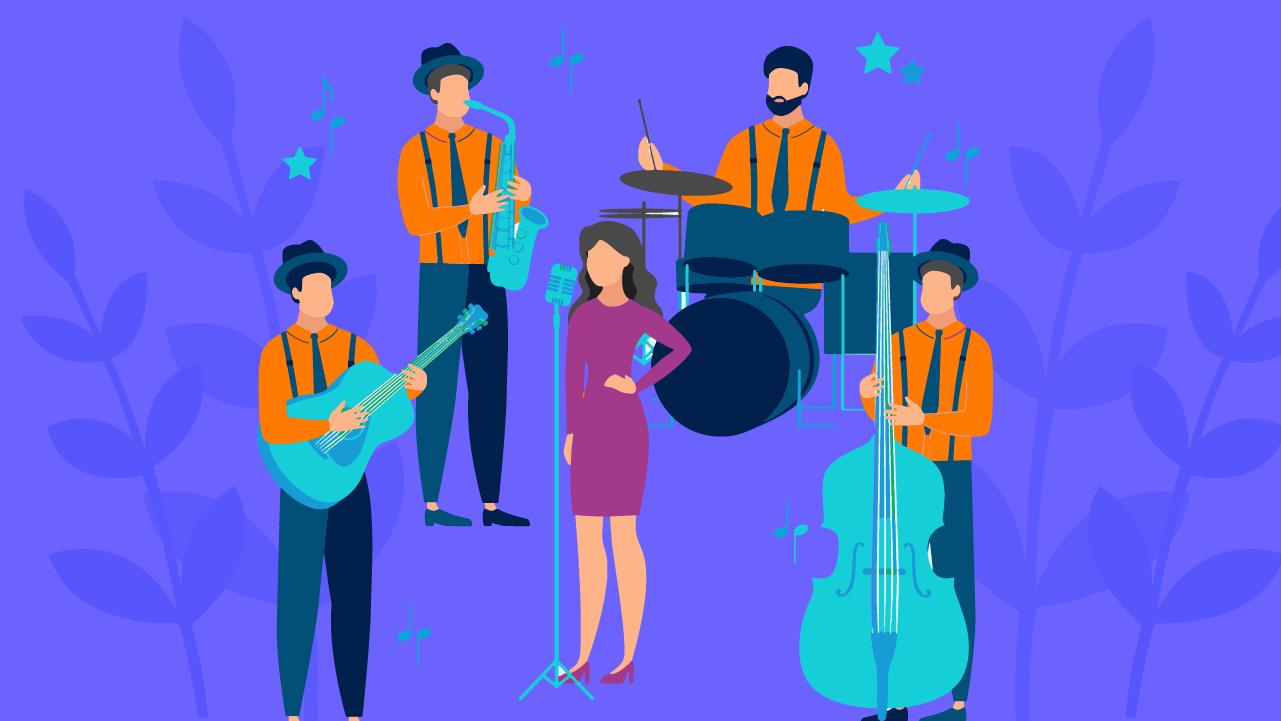 5-lecciones-que-aprendi-como-musico-que-han-influido-en-mi-rol-de-estratega-impulse_7
