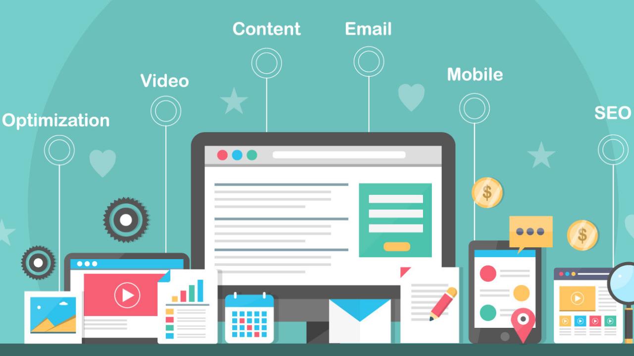 5-razones-para-implementar-una-estrategia-de-inbound-marketing