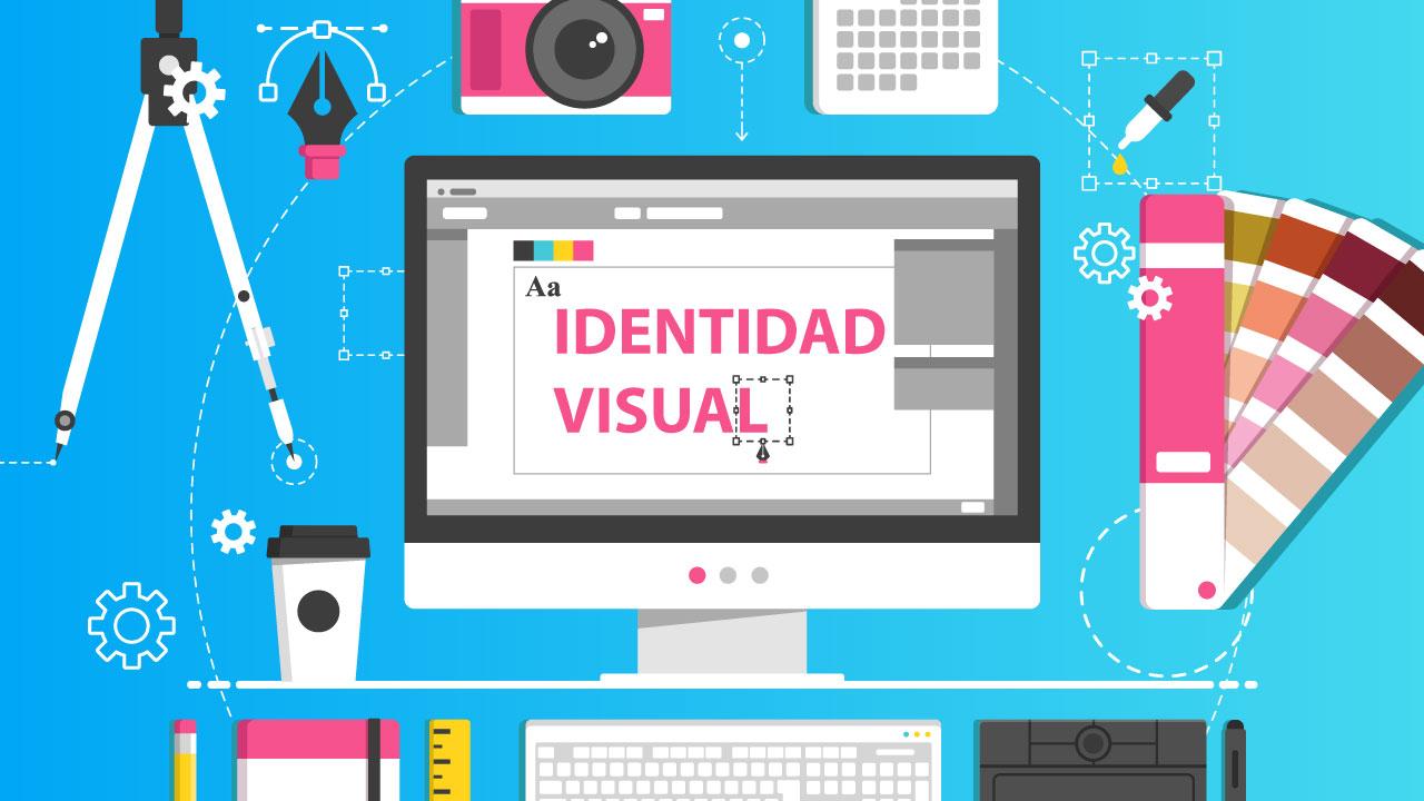 5-razones-por-las-que-tu-negocio-deberia-tener-una-identidad-visual