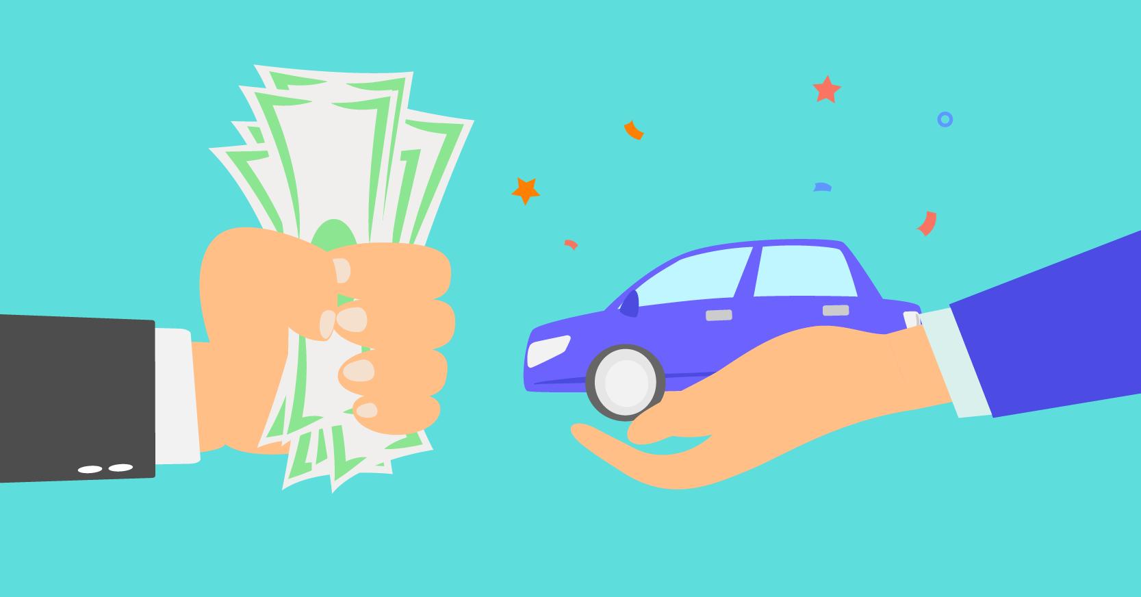 5-tacticas-que-ayudan-a-cerrar-mas-ventas-en-el-sector-automotriz