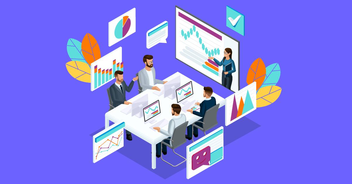 6-claves-para-entender-a-los-departamentos-de-marketing-y-ventas-del-futuro