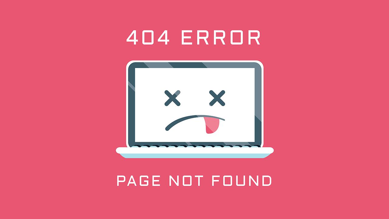 6-errores-que-debes-evitar-al-rediseñar-tu-sitio-web