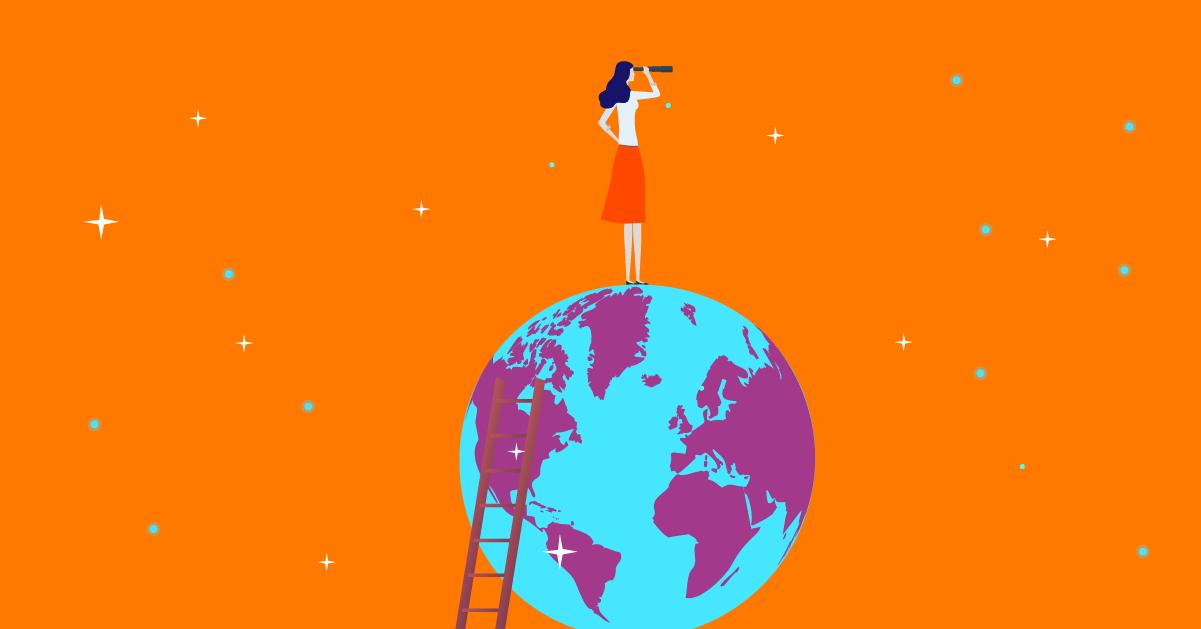 6-skills-de-un-estratega-de-marketing-enfocado-en-el-crecimiento
