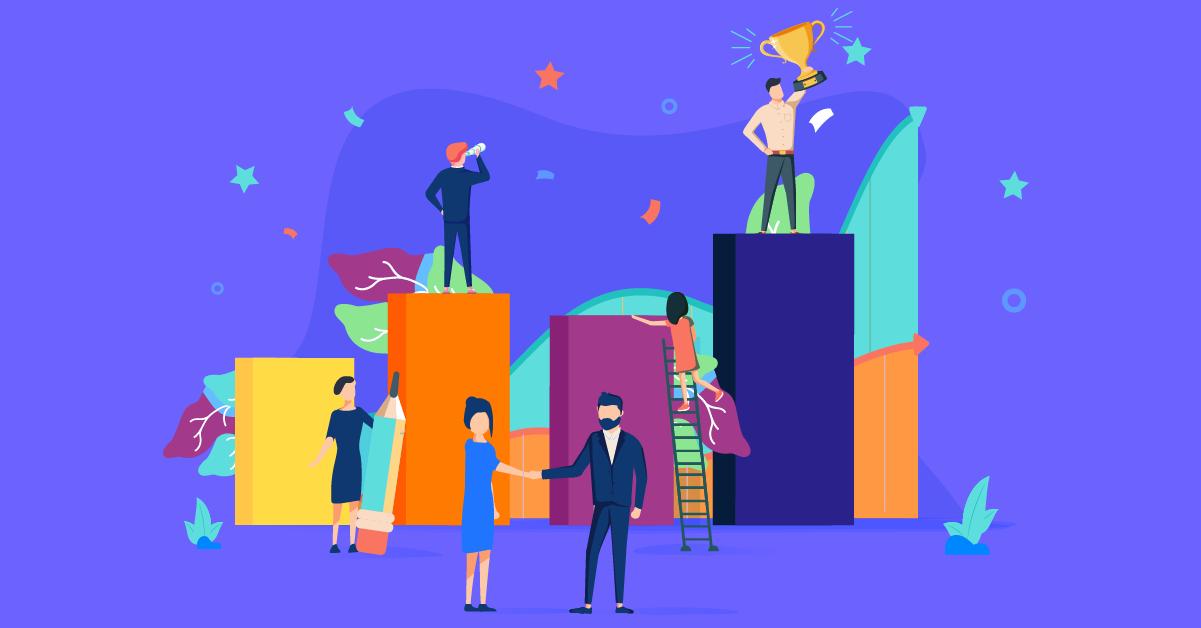 7-estrategias-efectivas-para-incrementar-las-ventas-hoy-y-en-el-futuro