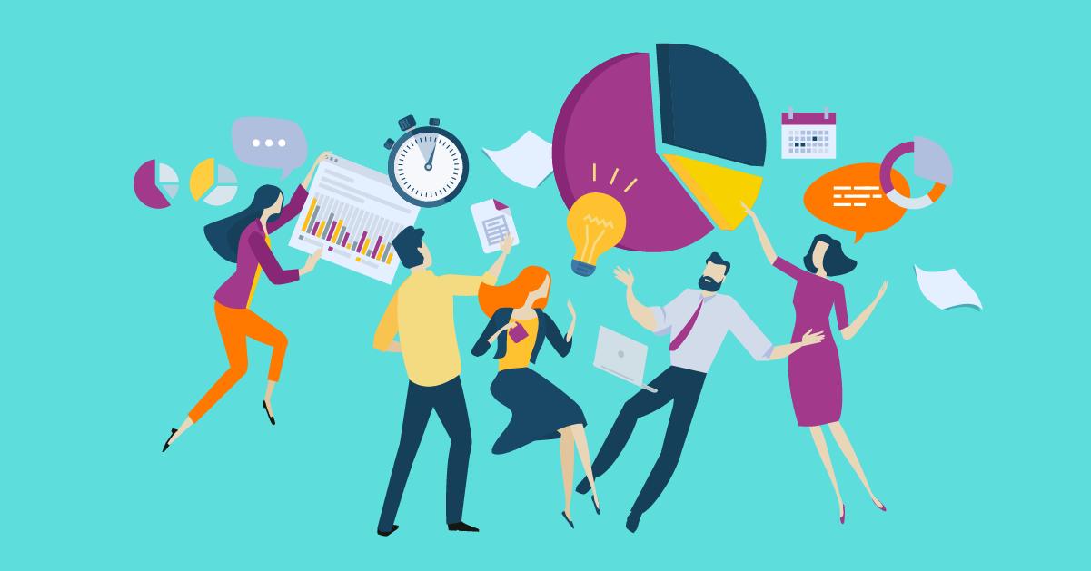 8-desafíos-que-deben-encarar-los-gerentes-de-marketing-portada