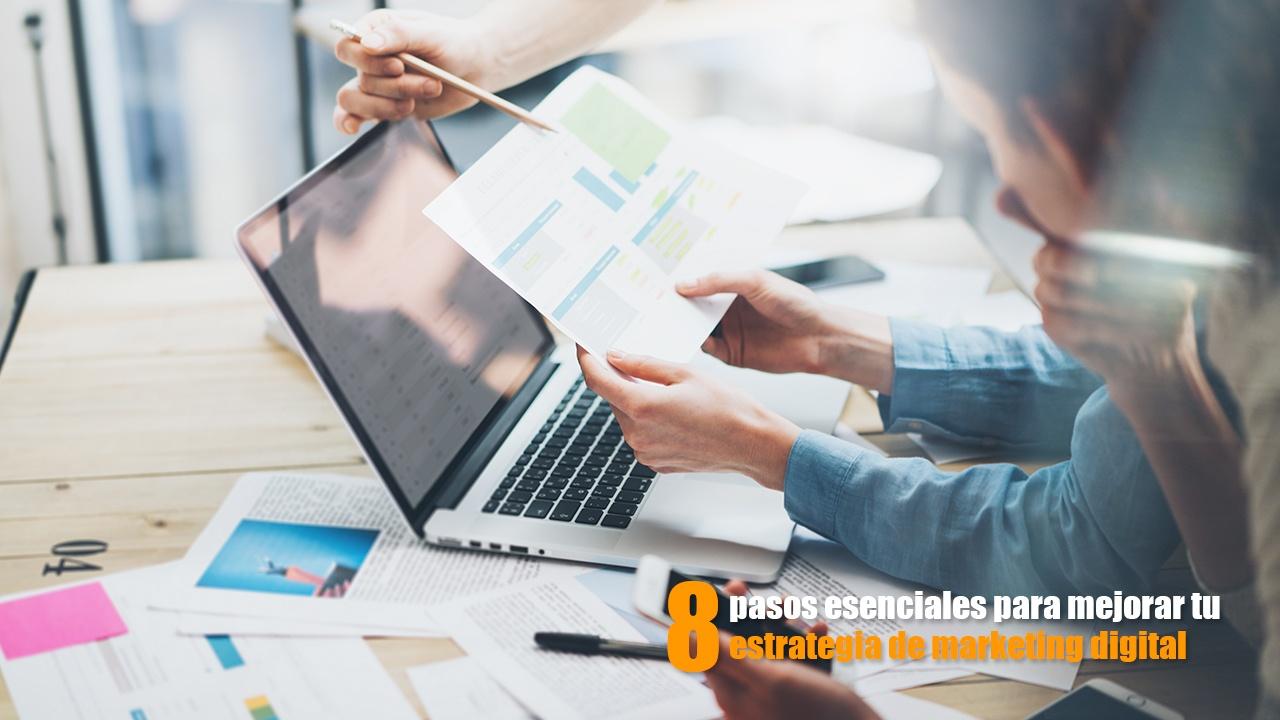 8-pasos-esenciales-para-mejorar-estrategia-marketing.jpg