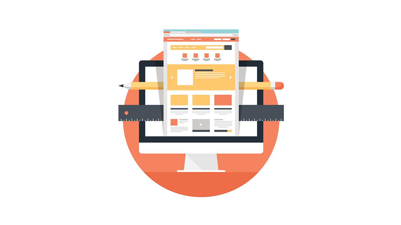 8-pasos-para-conseguir-un-sitio-web-optimizado-para-conversiones