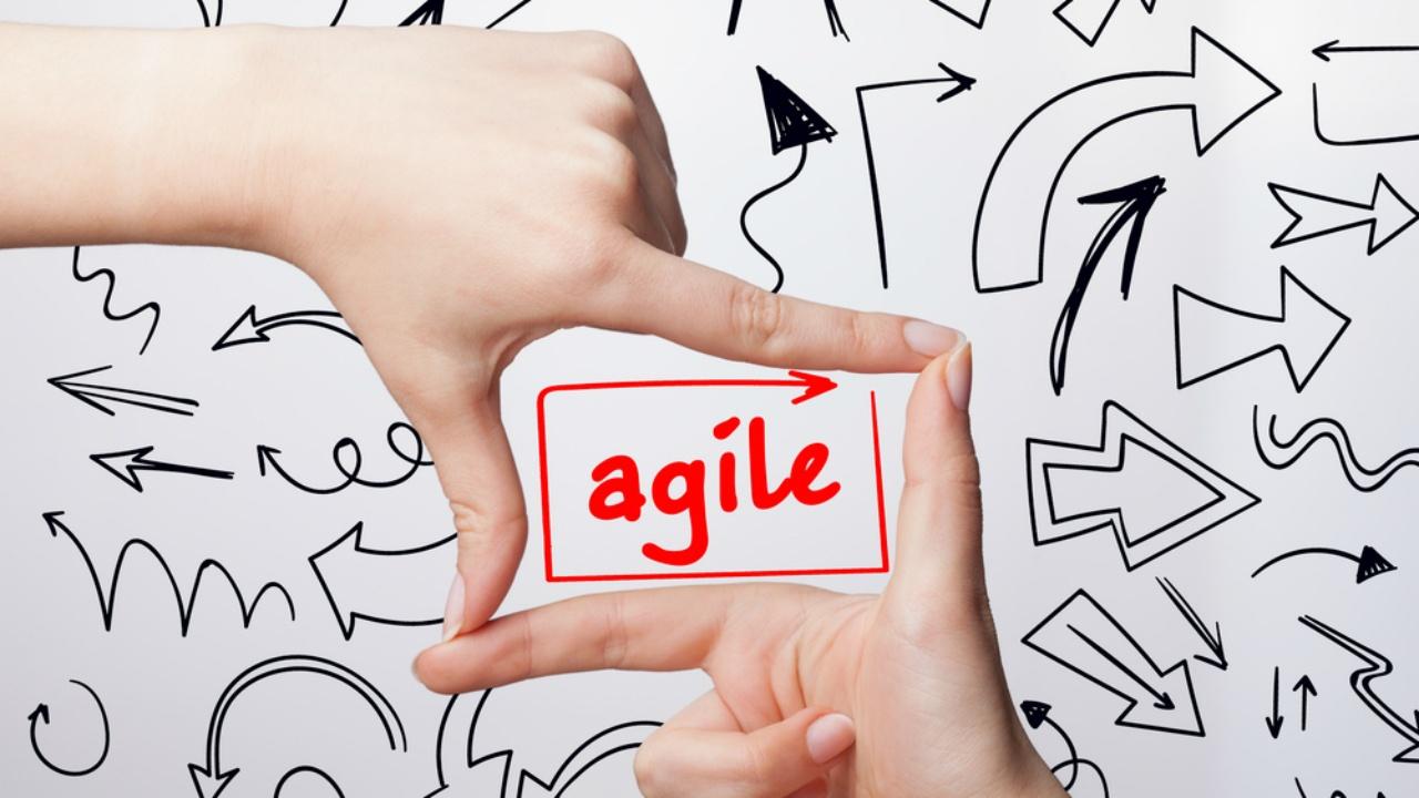 el-agile-marketing-no-trata-de-velocidad-529270027