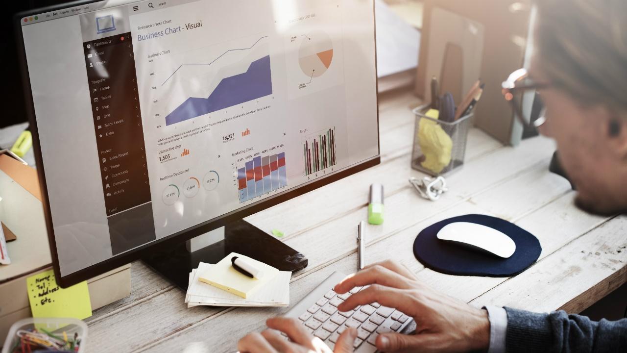 medir-tu-estrategia-de-marketing-digital-367579028