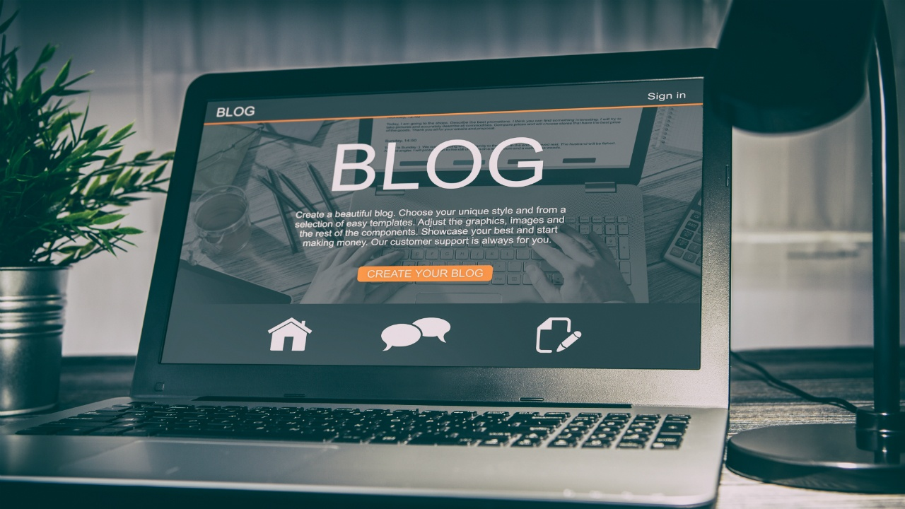 11-estadisticas-de-blogs-para-crear-contenidos-520314613