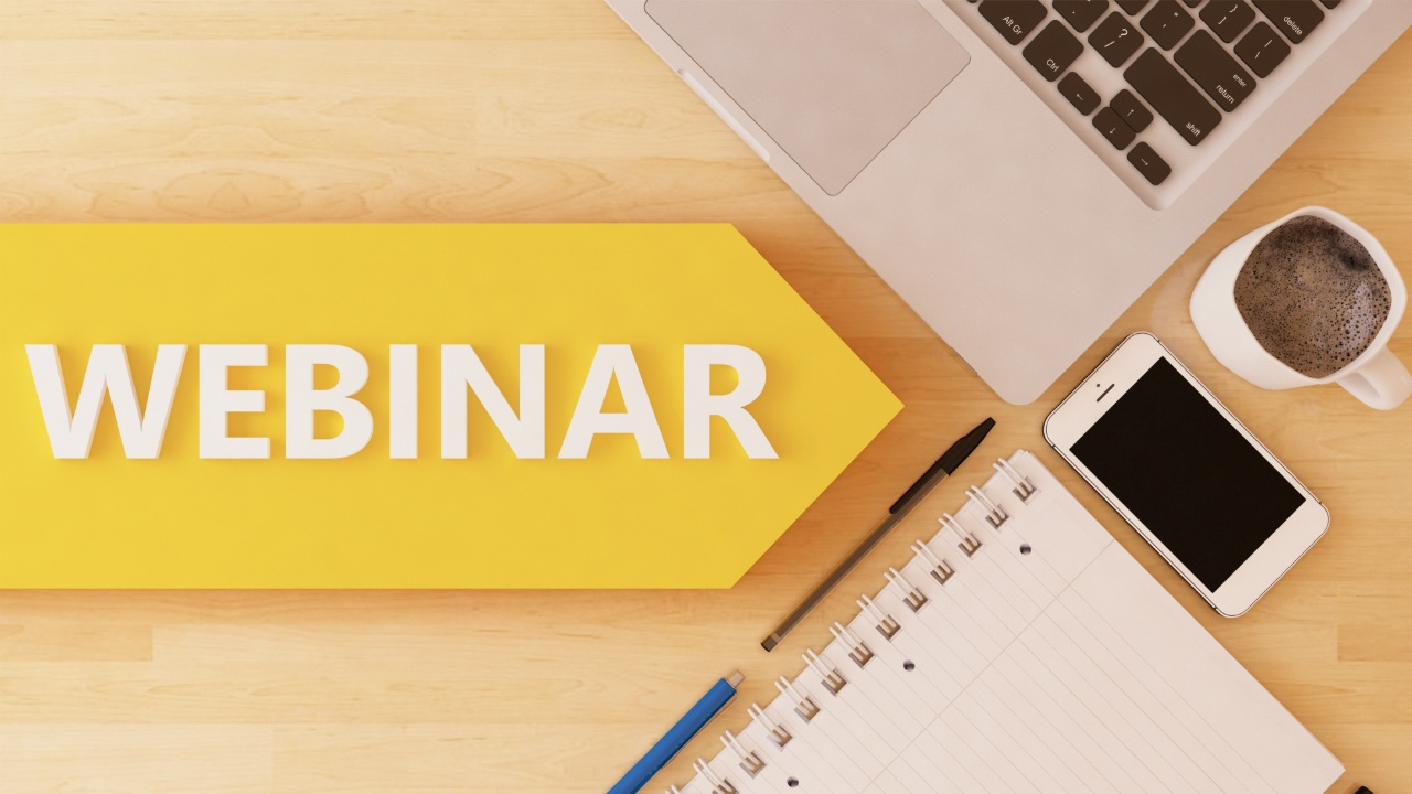 webinar-estrategia-inbound-marketing-400993198