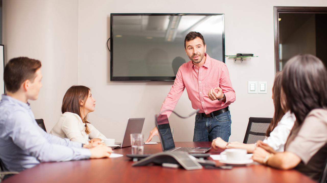 5 pasos para que las reuniones entre Marketing y Ventas sean mas efectivas (1)