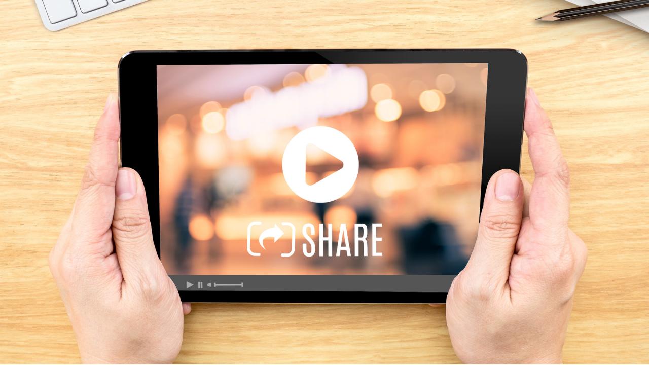 5 tendencias que definiran el rumbo del marketing de contenidos en 2019