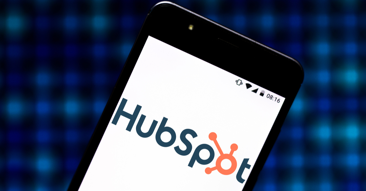 CRM HubSpot - Impulse