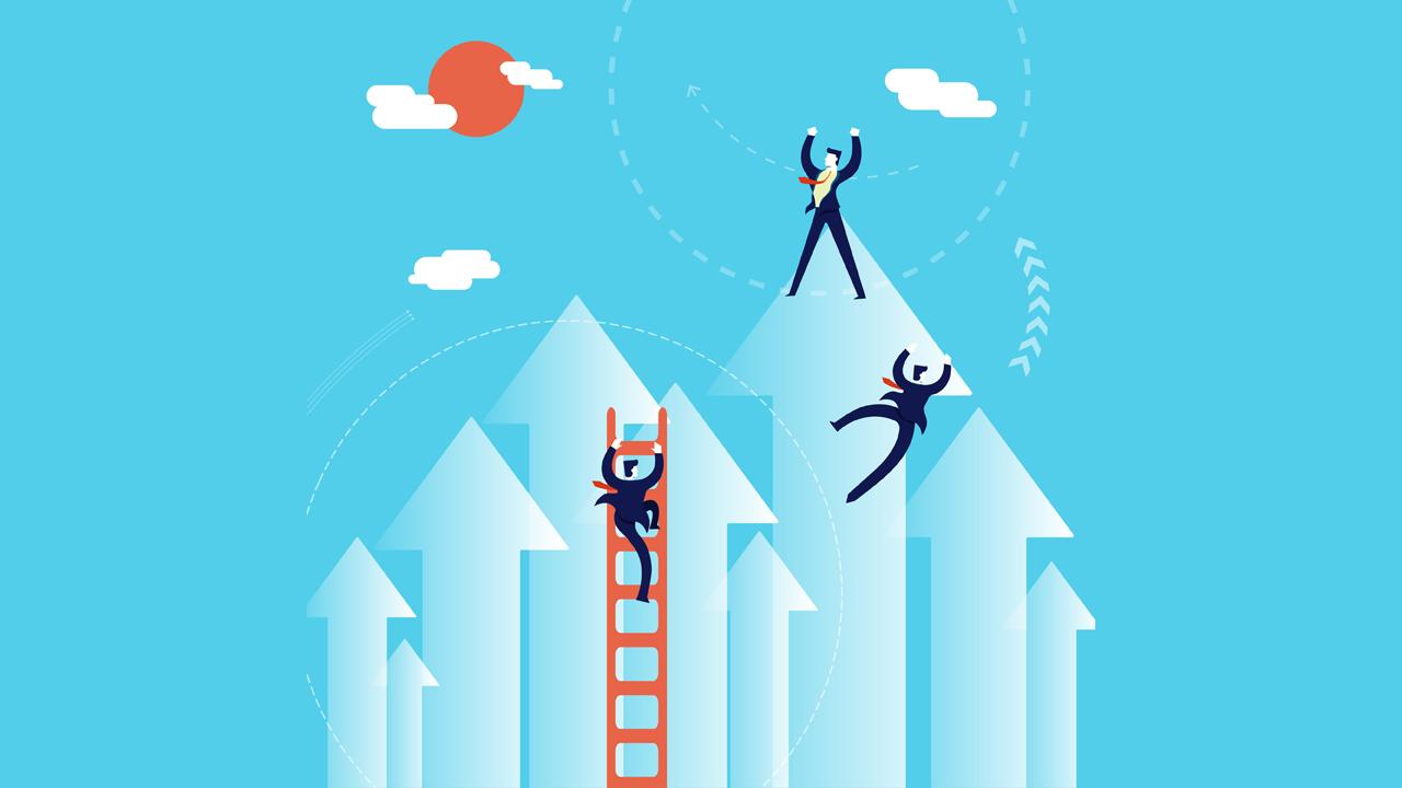Soluciones prácticas para los 6 mayores desafíos de ventas hoy