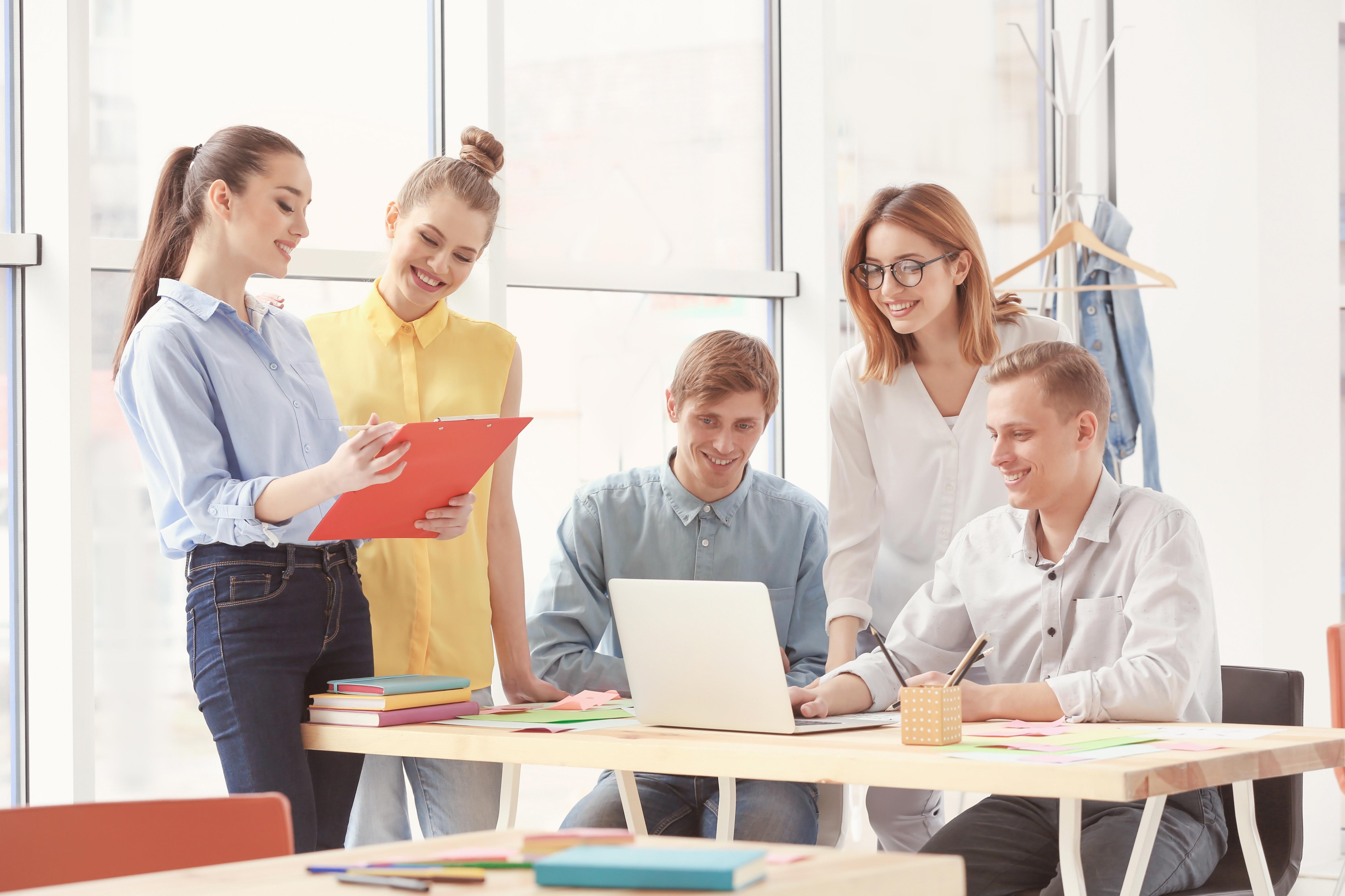 Cómo escoger un software de marketing automation que se adapte a tus necesidades