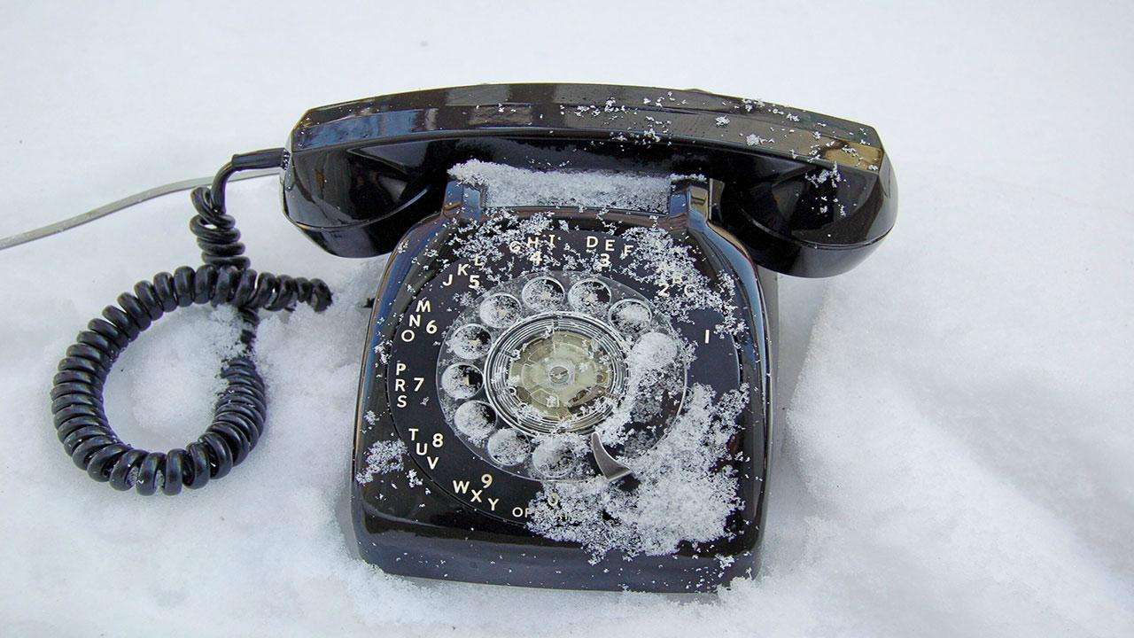 ¿Por qué las llamadas en frío ya no funcionan en la actualidad?