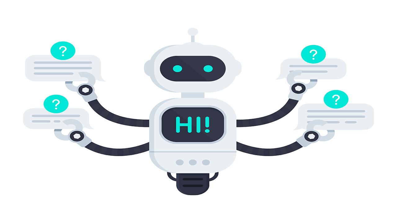 Incluye-chatbots-en-tu -estrategia-Inbound-y-contacta-con-tus-prospectos-247