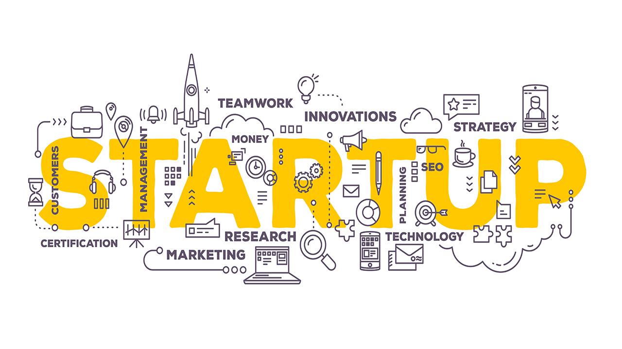 Por-que-las-startups-y-pymes-deberian-estar-usando-Inbound-Marketing